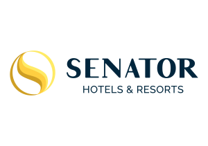 Corporate - Senator Hotels & Resorts